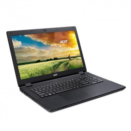 Ordinateur portable 17.3'' Acer Aspire ES1-731-P69Q