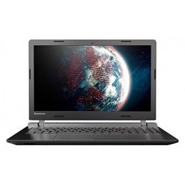 Ordinateur portable 15.6'' Lenovo B50-10 80QR