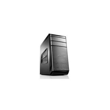 Ordinateur de bureau Lenovo Gamer Ideacentre 700-25ISH