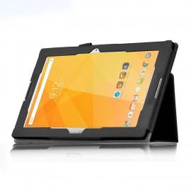 Etui de protection pour tablette Acer Iconia One 10 B3-A20