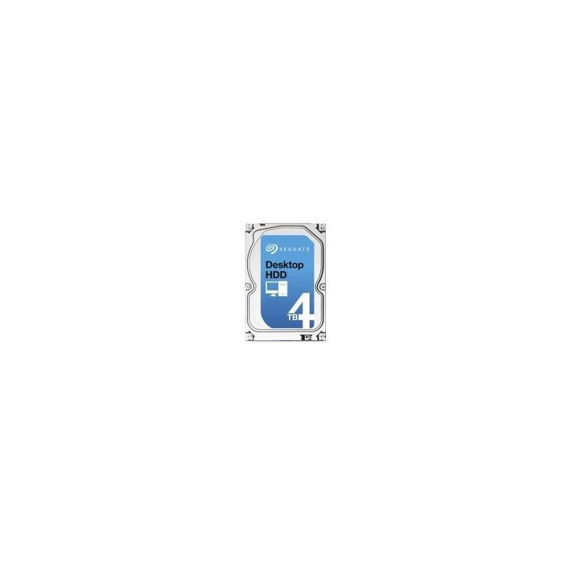 disque dur interne 3 5 seagate 4to 4000go sata3 7200rpm 64mo cache cpc informatique. Black Bedroom Furniture Sets. Home Design Ideas