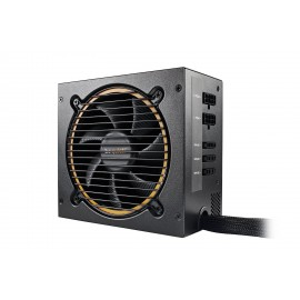 Alimentation be quiet! Pure Power 9 700W