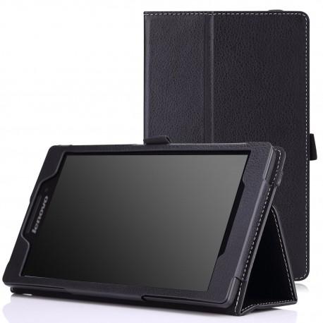 Etui pour tablette Lenovo IdeadPad 2 A7-10
