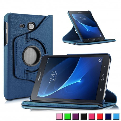 Etui 360 pour tablette Samsung Galaxy Tab A