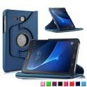 Etui 360 pour tablette Samsung Galaxy Tab A 10.1'' T580 T585