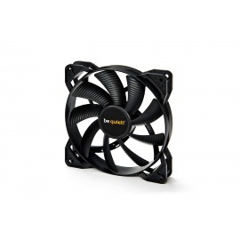 Ventilateur be quiet! BL040 Pure Wings 2 140 mm