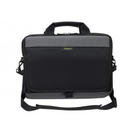 "Sacoche netbook Targus CityGear 10-11.6"" Slim Topload Laptop Case"