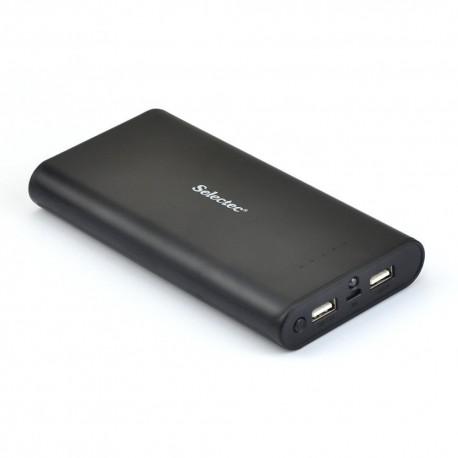 Batterie externe 24.000 mAh