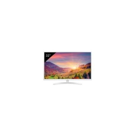 Moniteur 32MP58HQ 32'' Full HD 1920 x 1080 dalle IPS