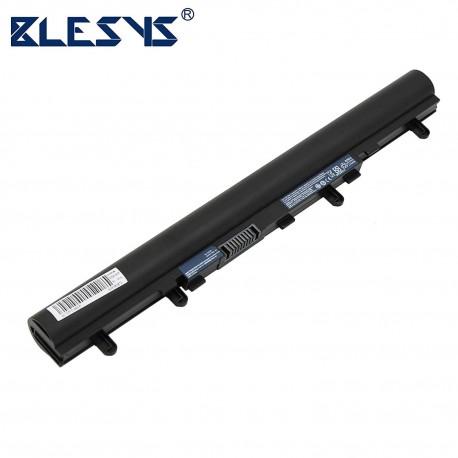 Batterie compatible AL12A32 AK.004BT.097 4ICR17/65 14.8V 2.600mAh