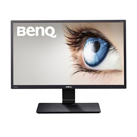 "Moniteur BenQ 21.5"" LED - GW2270H"
