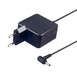 Adaptateur Secteur Alimentation Chargeur 45W 19V 4.0*1.35mm