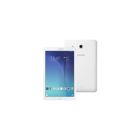 Tablette tactile Galaxy Tab A 9.7 16 Go WiFi Blanc