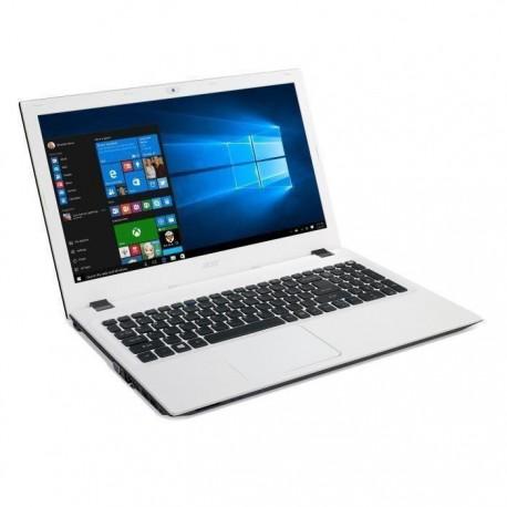 Ordinateur portable 15.6'' Acer Aspire E5-573G-35T5