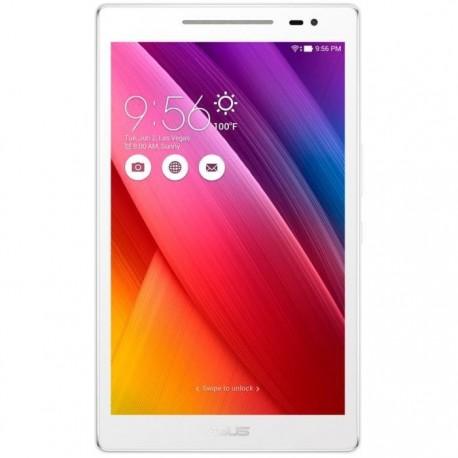 Tablette tactile Asus Zenpad Z380M 8'' 16Go