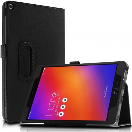 Etui à rabat pour Asus ZenPad 9.7 Z500M