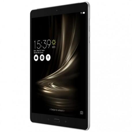 Tablette tactile Asus Zenpad Z500M-1H007A 9.7'' IPS