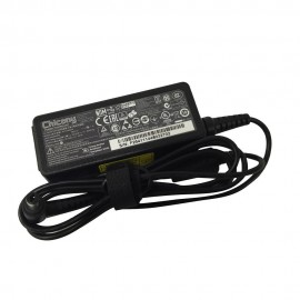 Chargeur / Alimentation A13-040 N3 A 19V 2.1A