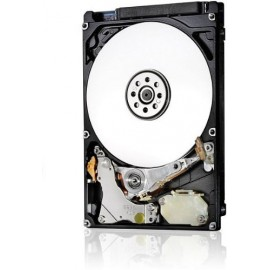 "Disque dur interne 2.5"" HGST Travelstar 7K1000 - 1To 1000Go SATA3 32Mo Cache 7200rpm"