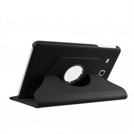 Etui 360 pour tablette Samsung Galaxy Tab E 9.6''