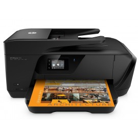 Imprimante HP Officejet 7510 A3