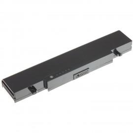 Batterie AA-PB9NC6B / AA-PB9NS6B 11.1 V 4.400 mAh