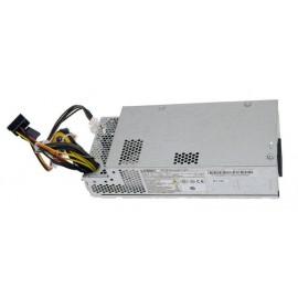 Alimentation Delta Electronics DPS-220U B-4 A / DPS220UB4A