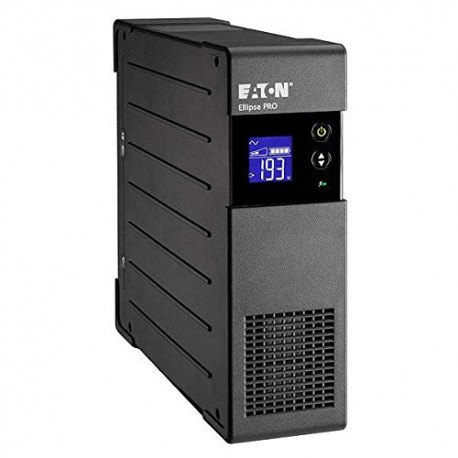Onduleur EATON Ellipse Pro 650 FR
