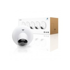 Lot de 5 caméras IP wifi dome Ubiquiti UniFi UVC-Dome-Gen3