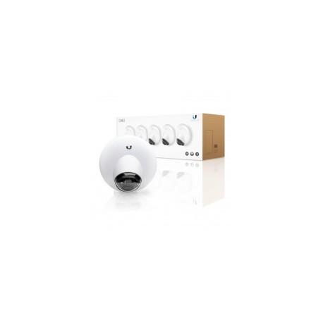 Lot de 5 caméras IP wifi dome Ubiquiti UniFi UVC-Dome-Gen3