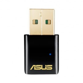 Dongle clé USB wifi Asus USB-AC51