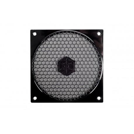 Grille ventilateur et filtre à poussière SilverStone SST-FF121B