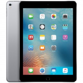 Tablette tactile Apple iPad Wifi 9.7'' 32Go Gris