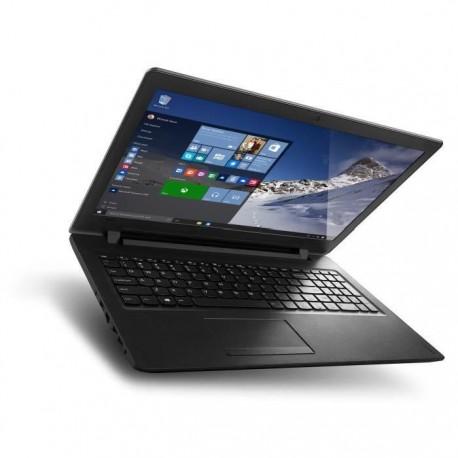 Ordinateur portable Lenovo 15.6'' IdeaPad 110-15ISK