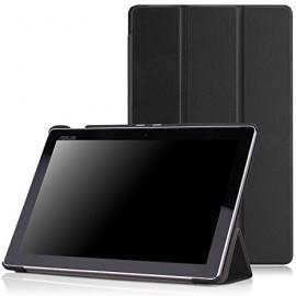 Etui à rabat pour Asus ZenPad 10 Z300C - Z300M