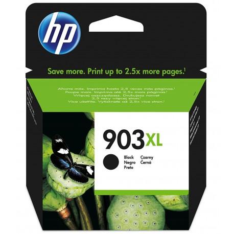 HP 903 XL Noir