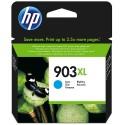 HP 903 XL Couleur