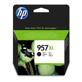HP 957 XL Noir