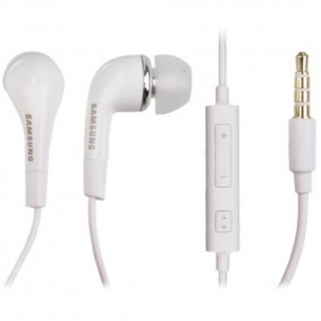 Ecouteurs intra-auriculaires Samsung EHS64