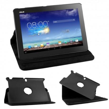 Etui 360 pour tablette Asus Memopad ME103K