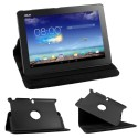 Etui 360 pour tablette Asus Memopad ME103K ME102A