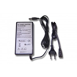 Alimentation électrique pour HP 0957-2120
