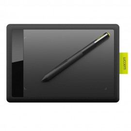 Tablette graphique Wacom One Small CTL-471