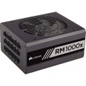 Alimentation modulaire Corsair CP-9020094-EU RMX Series RM1000X ATX/EPS 80 PLUS Gold 1000W