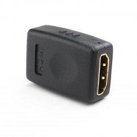 Coupleur HDMI Femelle Femelle