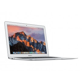 Ordinateur portable 13,3'' Apple MacBook Air 13 MQD32FN/A