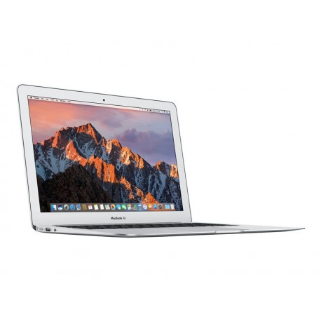 Ordinateur portable 13,3'' Apple MacBook Air 13