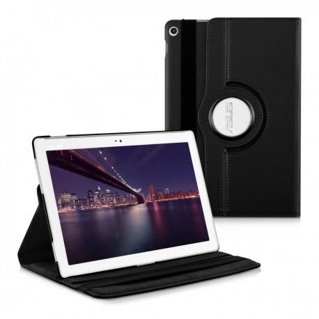 Etui 360 pour Asus ZenPad 10 Z300C - Z300M