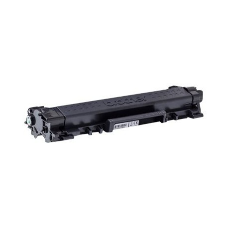 Toner Brother TN-2420 Noir