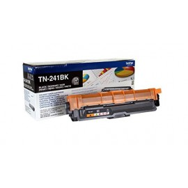 Toner Brother TN-241 Noir